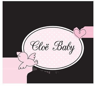 Cloe Baby Moda Infantil