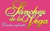 Sanchez de la Vega